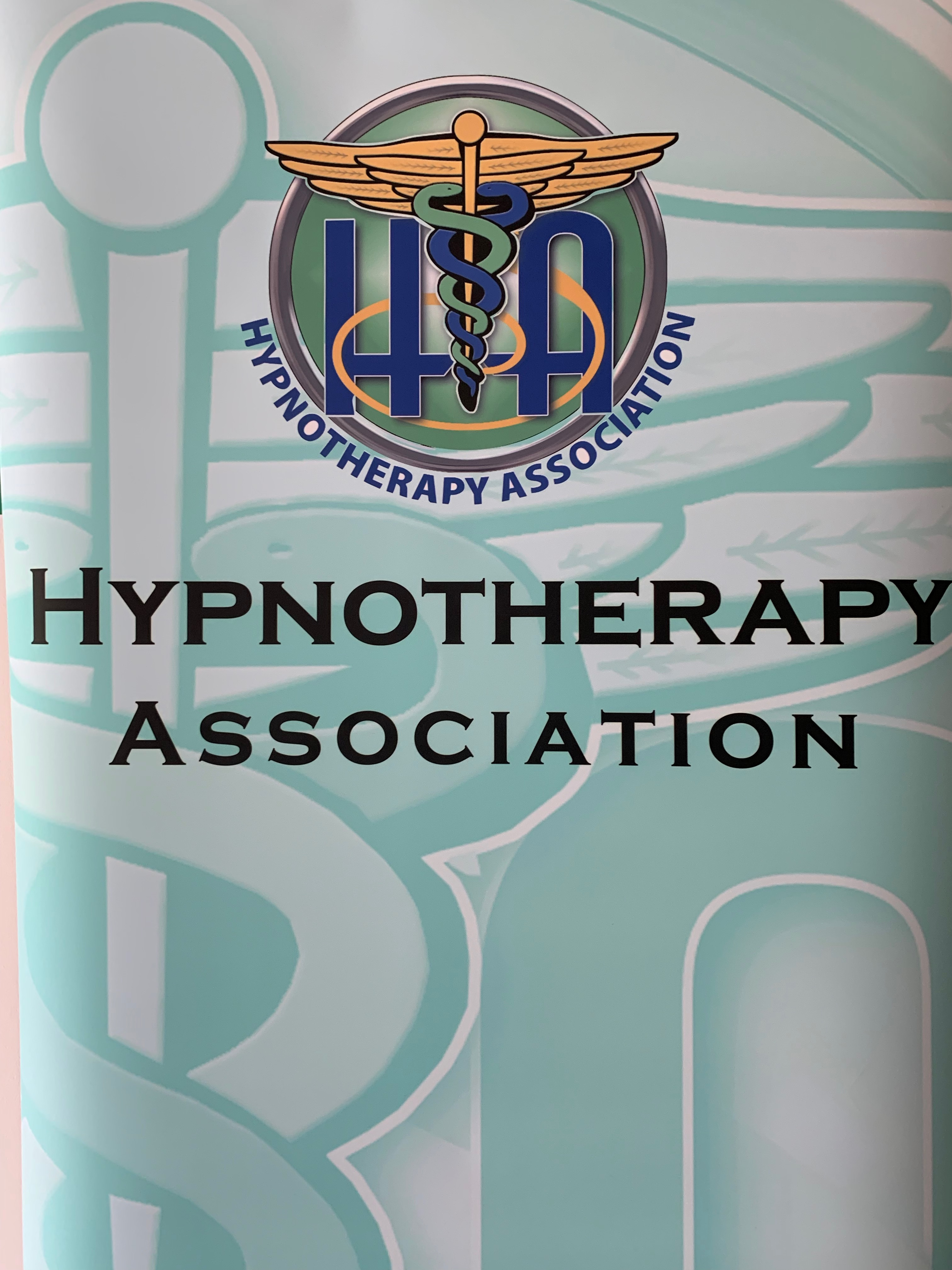 Hypnotherapy Conference 2019 - Hypnotherapy to Lose Weight