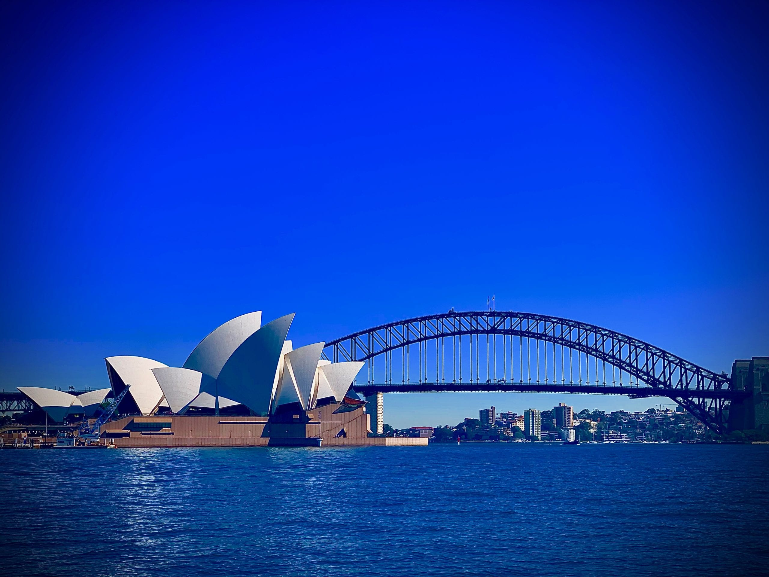 Australia Hypnosis and Hypnotherapy Training | UK Hypnosis ...
